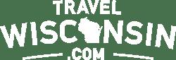 TravelWisconsin.com